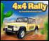 Race around the circuits in your 4x4 off roader.