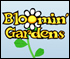 Get rows of 5 plants before they overgrow.